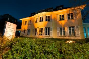Villa Bechem